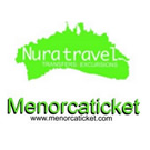 menorcat ticket